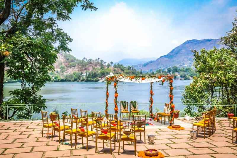 5-offbeat-luxury-wedding-venues-in-nainital-to-opulently-celebrate-your-big-day